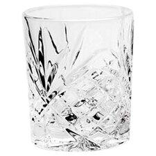 Dublin 8 oz. DOF Glass (Set of 4)