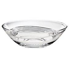 Spirale Bowl