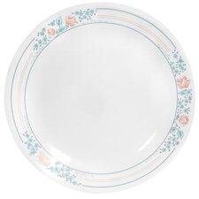 "Livingware 10.25"" Apricot Grove Dinner Plate (Set of 6)"