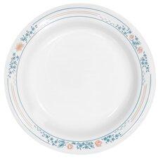 Livingware 15 oz. Apricot Grove Soup / Salad Bowl (Set of 6)