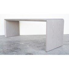 Arch Kitchen Bench