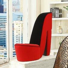 High Heel Chair