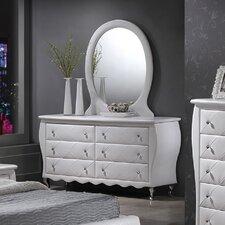 Modern Dressers | Wayfair