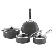 7-Piece Non-Stick Cookware Set