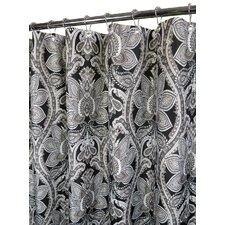 Watershed Prints Medici Shower Curtain