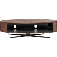 Eclipse TV Stand
