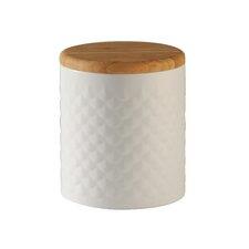 Imprima 1.4 L Container