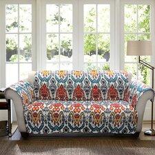 Jaipur Ikat Sofa Protector