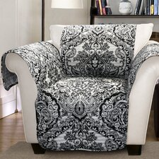Aubree Armchair Furniture Protector