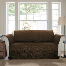 Animal Sofa Slipcover