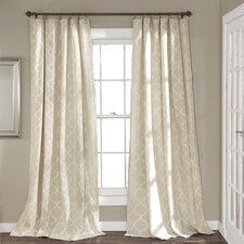 Image result for CREAM X METALLIC GOLD COLOR color FABRIC IMAGES  CURTAIN