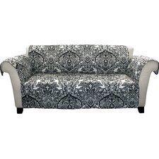 Aubree Loveseat Furniture Protector