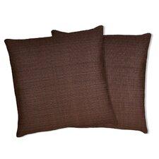 Decorative Pillow (Set of 2)