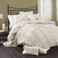 Madelynn 3 Piece Comforter Set