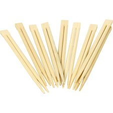 20-Pairs Disposable Chopstick Set (Set of 2)