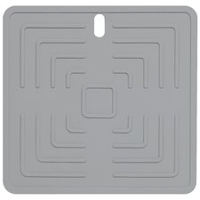 Silicone Hot Pad