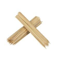 Mini Bamboo Skewers (Set of 800)