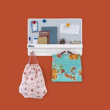 The Tidy Books Magnetic Memo Board