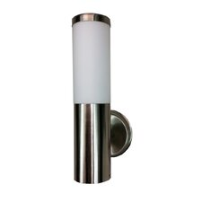 Orion 1 Light Outdoor Sconce