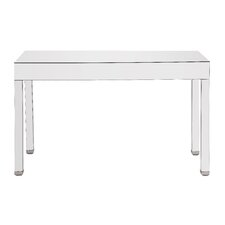 Chamberlan Console Table