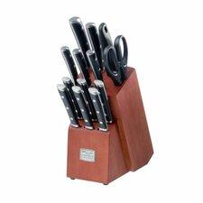 Damen 14 Piece Knife Set