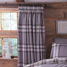 Kelso Curtain Panel (Set of 2)