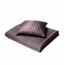Generic Bedspread