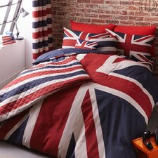 Britain's Finest Duvet Set