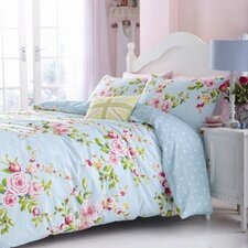 Canterbury Duvet Set