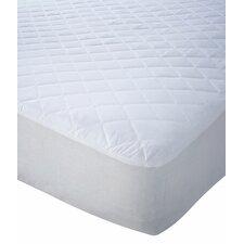 New Volume Mattress Protector Cushion Shams