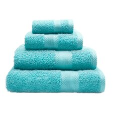 CL Home Bath Towel (Set of 2)