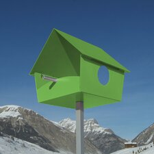 Piep Show XXL Bird House