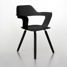 MUSE Arm Chair