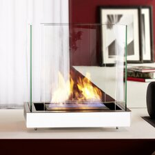 Top Bio-Ethanol Tabletop Fireplace