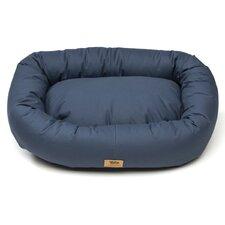 Pet Bumper Bed®