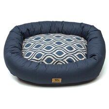 Pet Bumper Bed® III