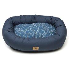 Pet Bumper Bed® I