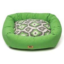 Pet Bumper Bed® II