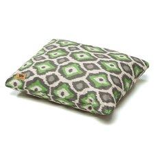 Pet Bed Pillow