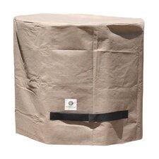 Elite Round Air Conditioner Cover
