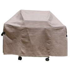 """Elite 61"""" BBQ Grill Cover"""