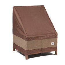Ultimate Stackable Patio Chair Cover