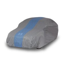Defender Automobile Cover