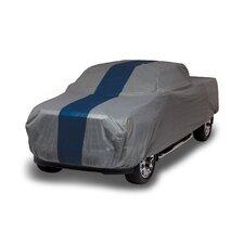 Double Defender Automobile Cover