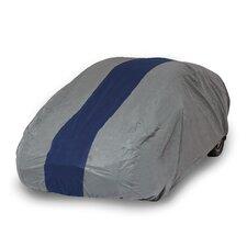 Double Defender Hatchback Cover