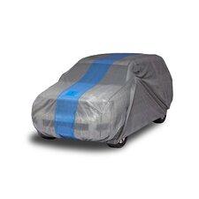 Defender SUV Cover