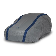 Weather Defender Station Wagon Cover