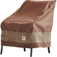 Ultimate Patio Chair Cover