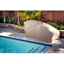 Elite Patio Chaise Lounge Cover
