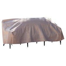 Elite Patio Sofa Cover
